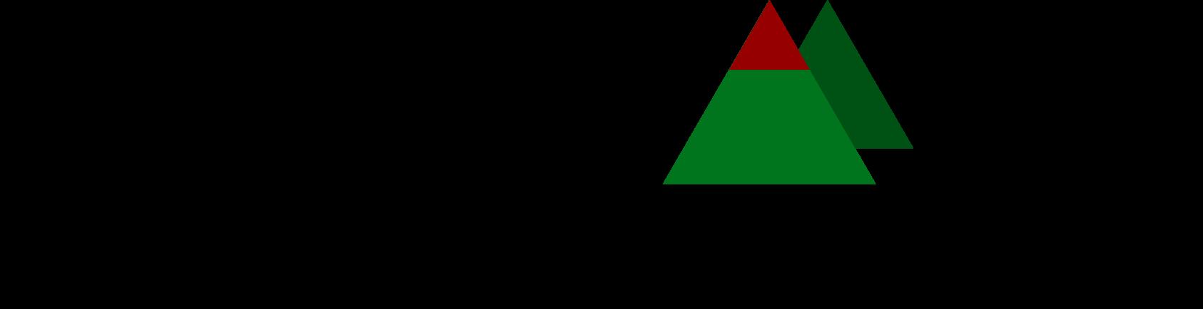Vogelsberg.wiki